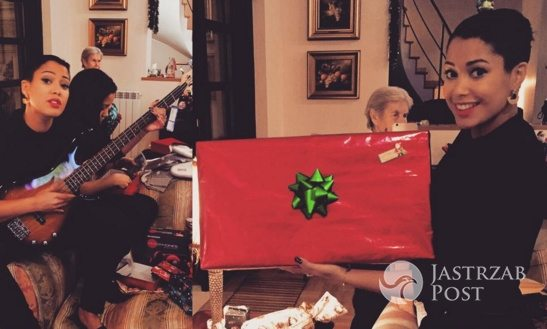 Święta Patrici Kazadi
