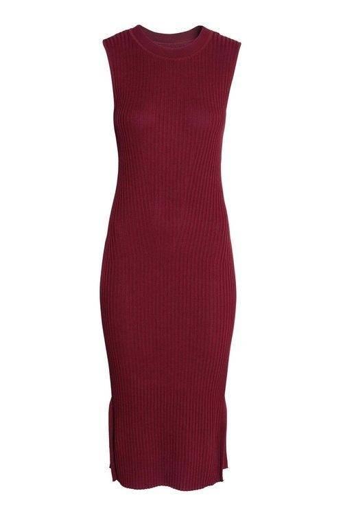 Sukienka, H&M, 129,90 pln