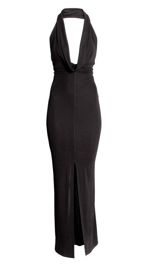 Sukienka, H&M, 149,90 pln