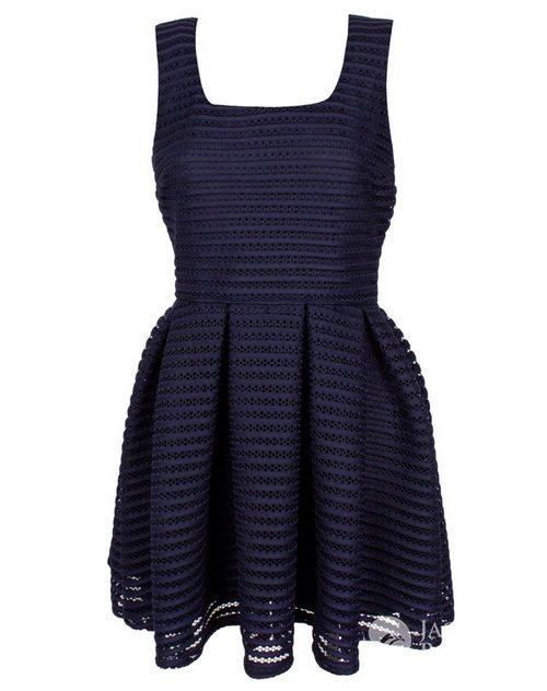 Sukienka, Limoda, 193 pln