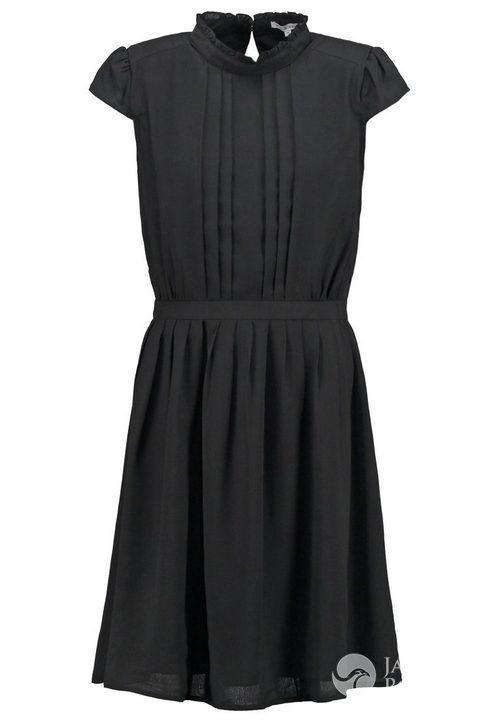 Sukienka, Mint&Berry, 239 pln