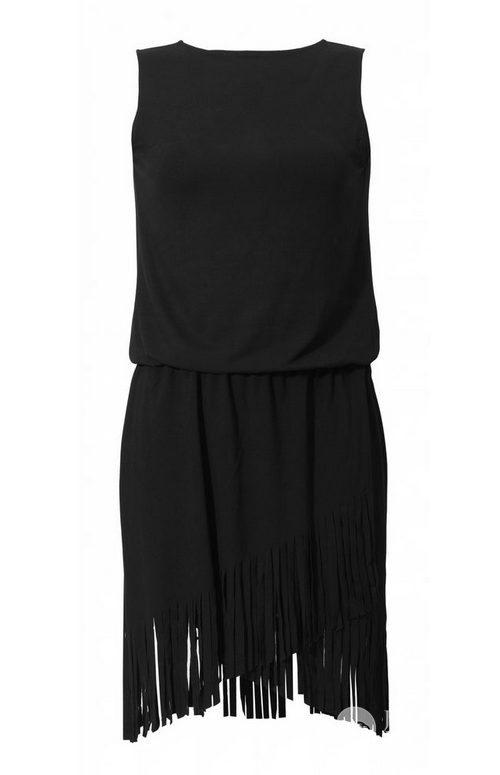 Sukienka, Sugarfree, 179 pln
