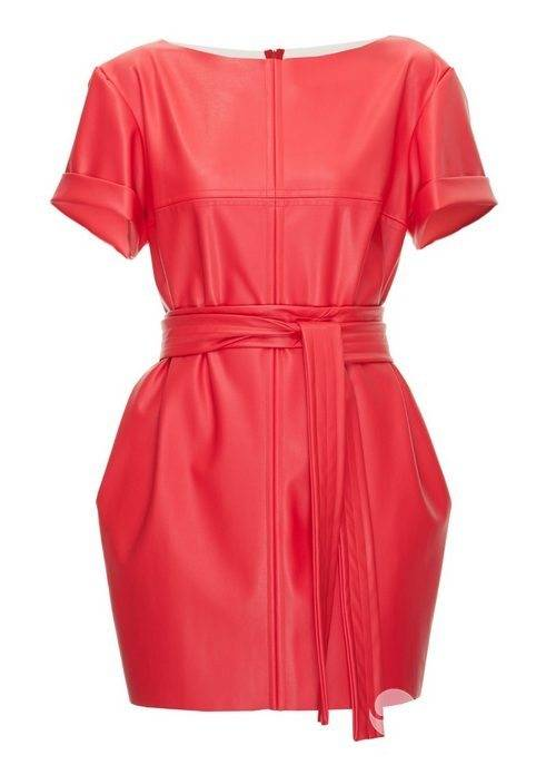 Sukienka, Teresa Kopias, 598 pln