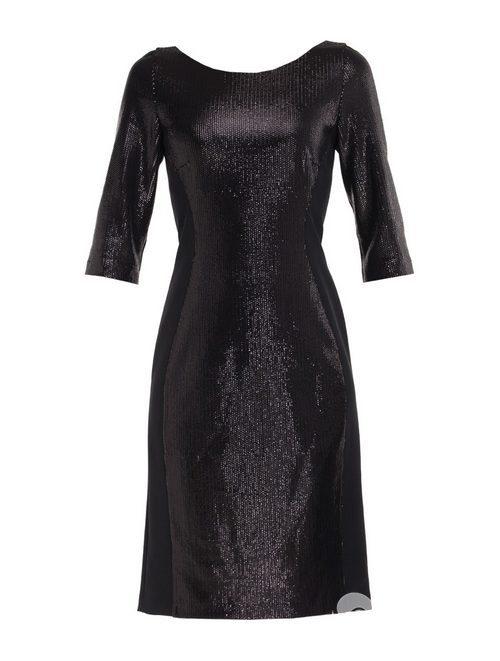 Sukienka, Teresa Kopias, 998 pln