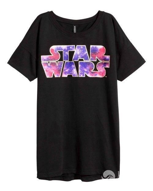 T-shirt, H&M, 59,90 pln