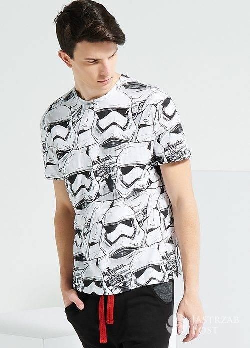 Piżama, Reserved, 99,99 pln