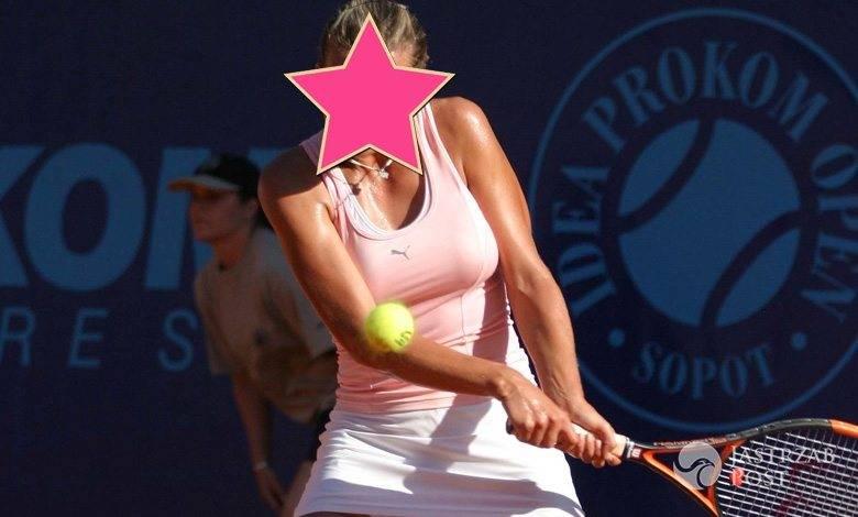 Marta Domachowska zakończyła karierę