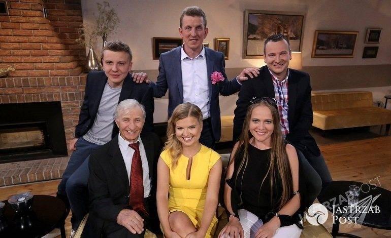 Świąteczny odcinek programu Rolnik szuka żony bez największych gwiazd