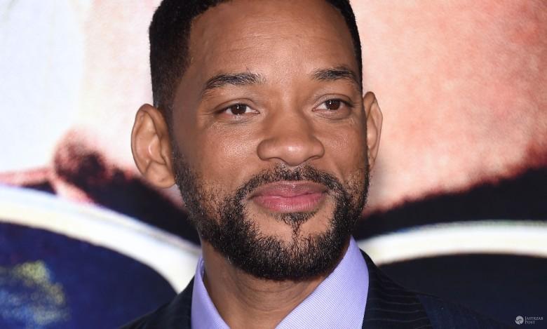 Will Smith bojkotuje Oscary 2016