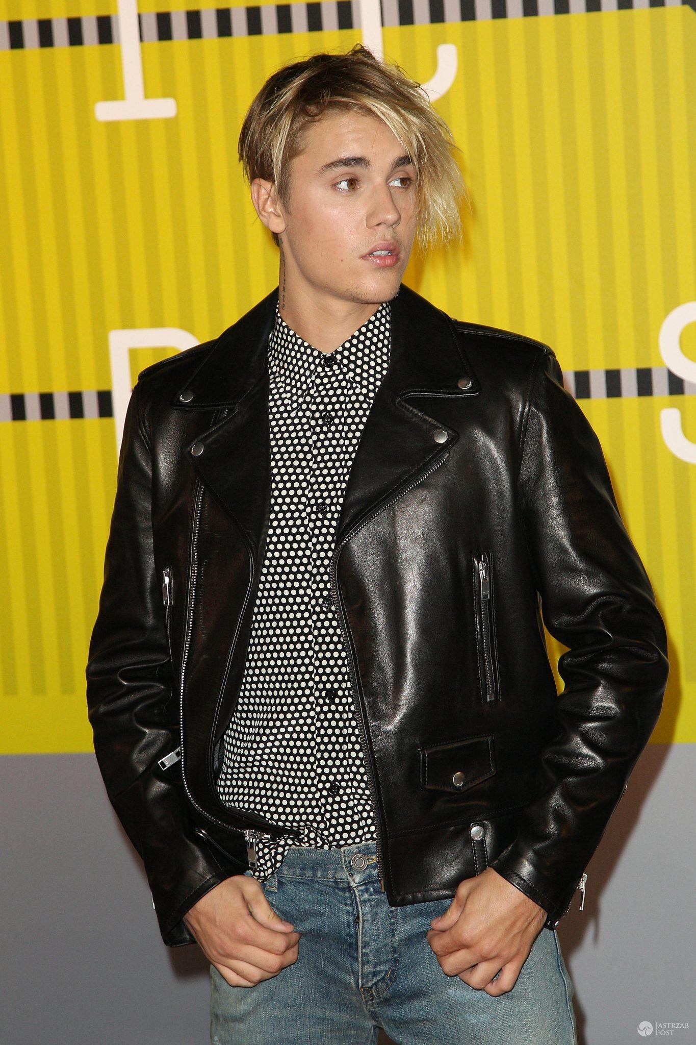 Justin Bieber (fot. ONS)
