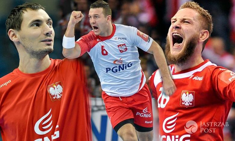 Mistrzostwa Europy w piłce ręcznej 2016: mecz Polska- Macedonia jaki wynik?Kto wygrał? fot. facebook.com