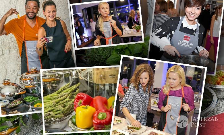 10 zasad zdrowego odżywiania w 2016 roku (fot. AKPA)