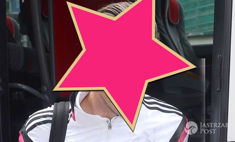 Gareth Bale najdroższym piłkarzem w historii futbolu