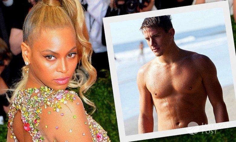 Beyonce ogłosiła drugą ciążę