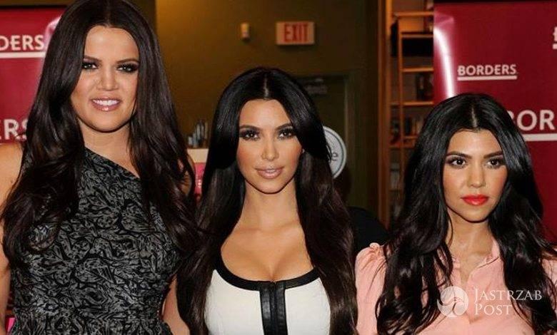Asystentki sióstr Kardashian o współpracy z celebrytkami