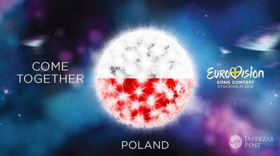 Polska na Eurowizji 2016