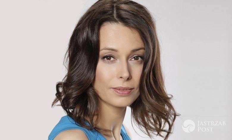 Renata Dancewicz, fot: AKPA