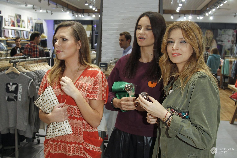 American Eagle Outfitters zamyka sklepy w Polsce