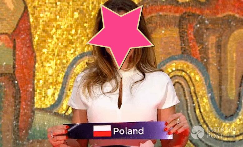 Eurowizja 2016 Polska