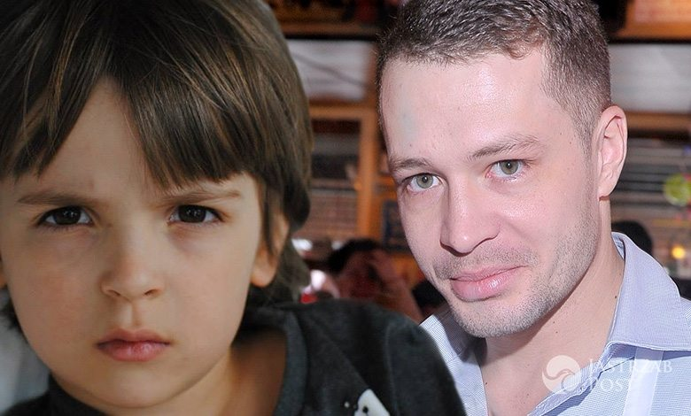 Feliks Matecki, fot: Facebook; Andrzej Młynarczyk, fot: AKPA