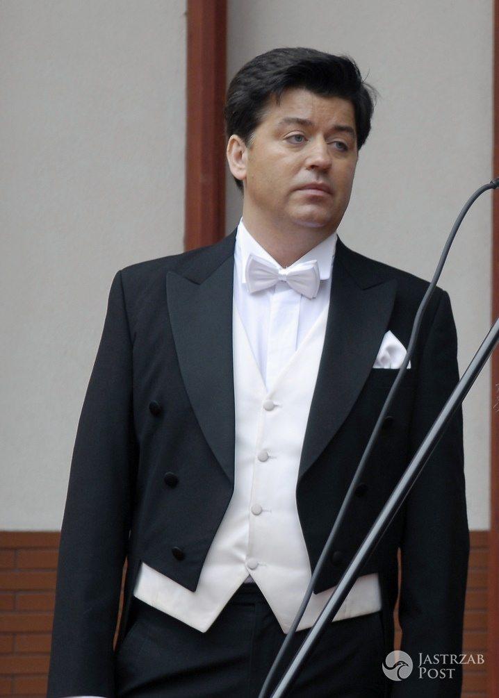 Witold Matulka spadkobiercą Bogusława Kaczyńskiego?