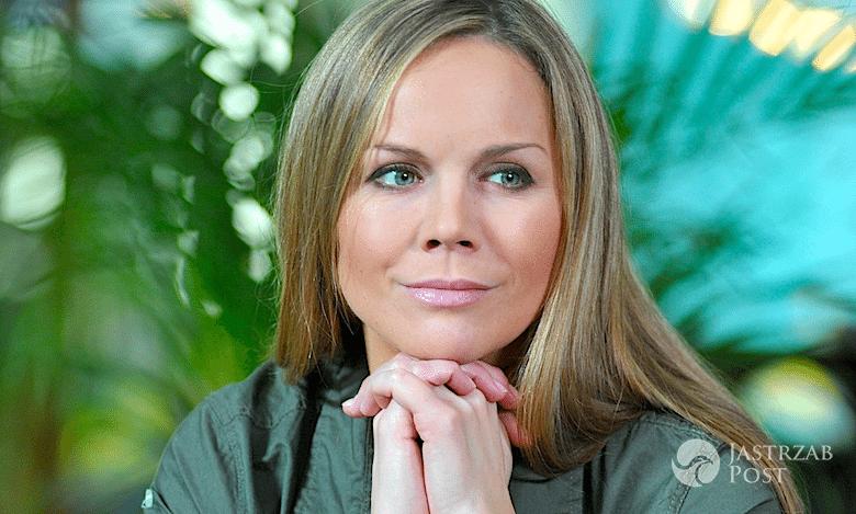 Monika Krzykowska o raku skóry