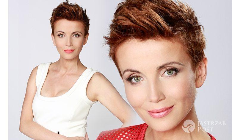Katarzyna Zielińska, fot: AKPA