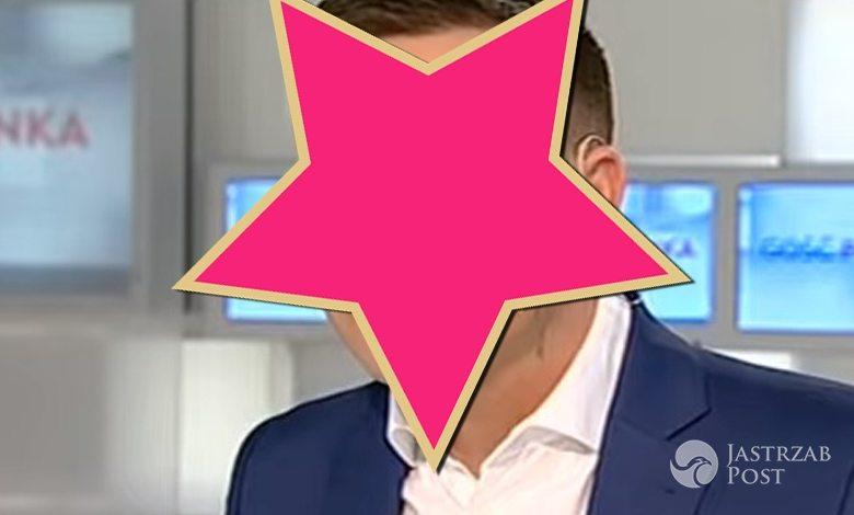 Maciej Wąsowicz zwolniony z TVP fot. screen z youtube.com