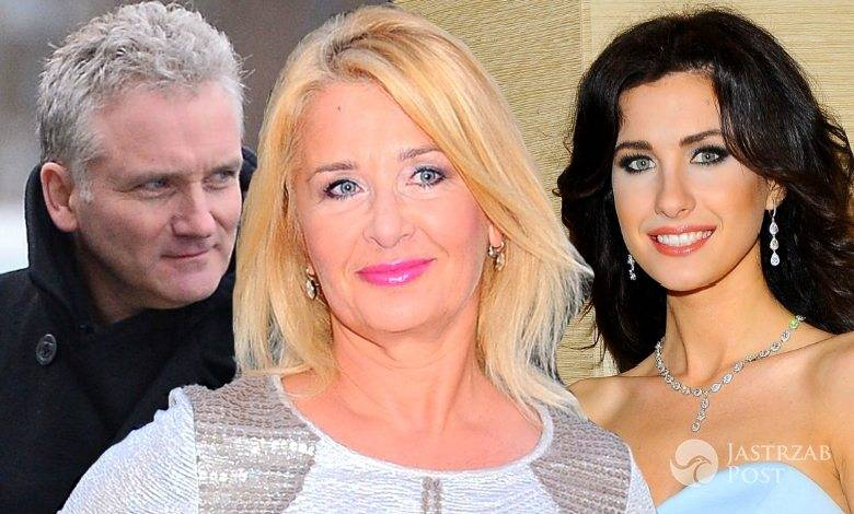 Gwiazdy wspierają WOŚP w Londynie
