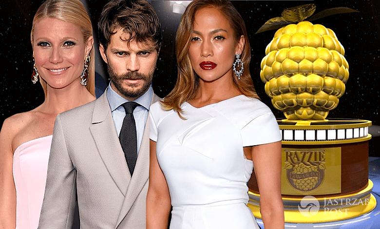 Złote Maliny 2016: Nominacje, data wręczenia i transmisja