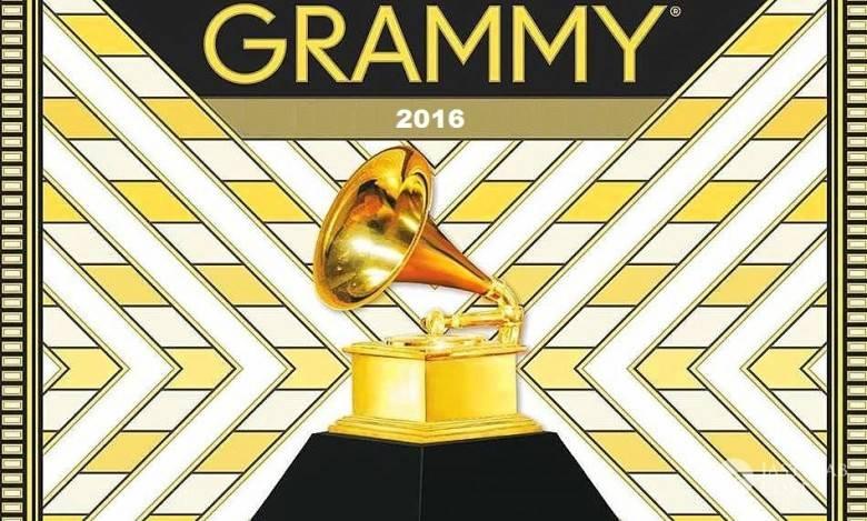 Kto wystąpi na Grammy 2016?