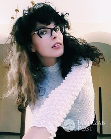 Ramona Rey wraca z nową płytą