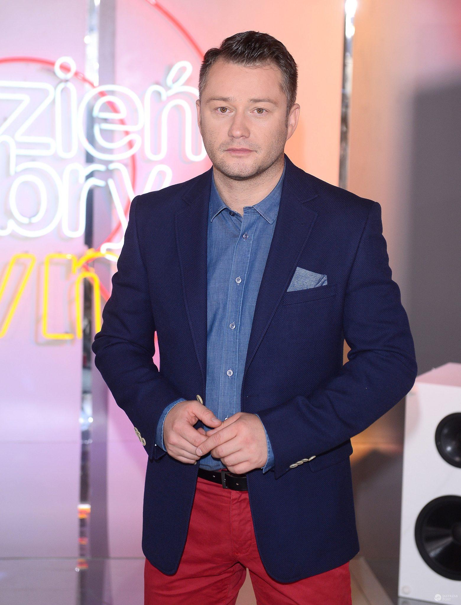 Jarosław Kuźniar - najpopularniejsze konta na Twitterze