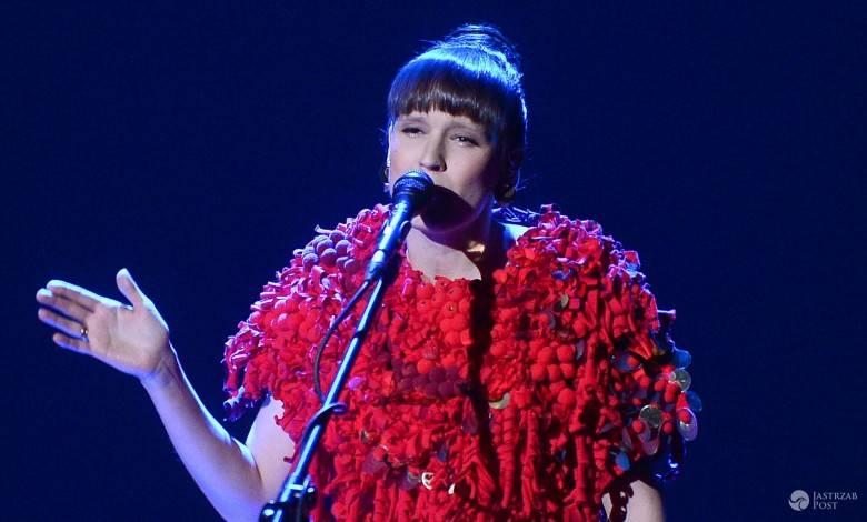 Bovska w piosence Kaktus