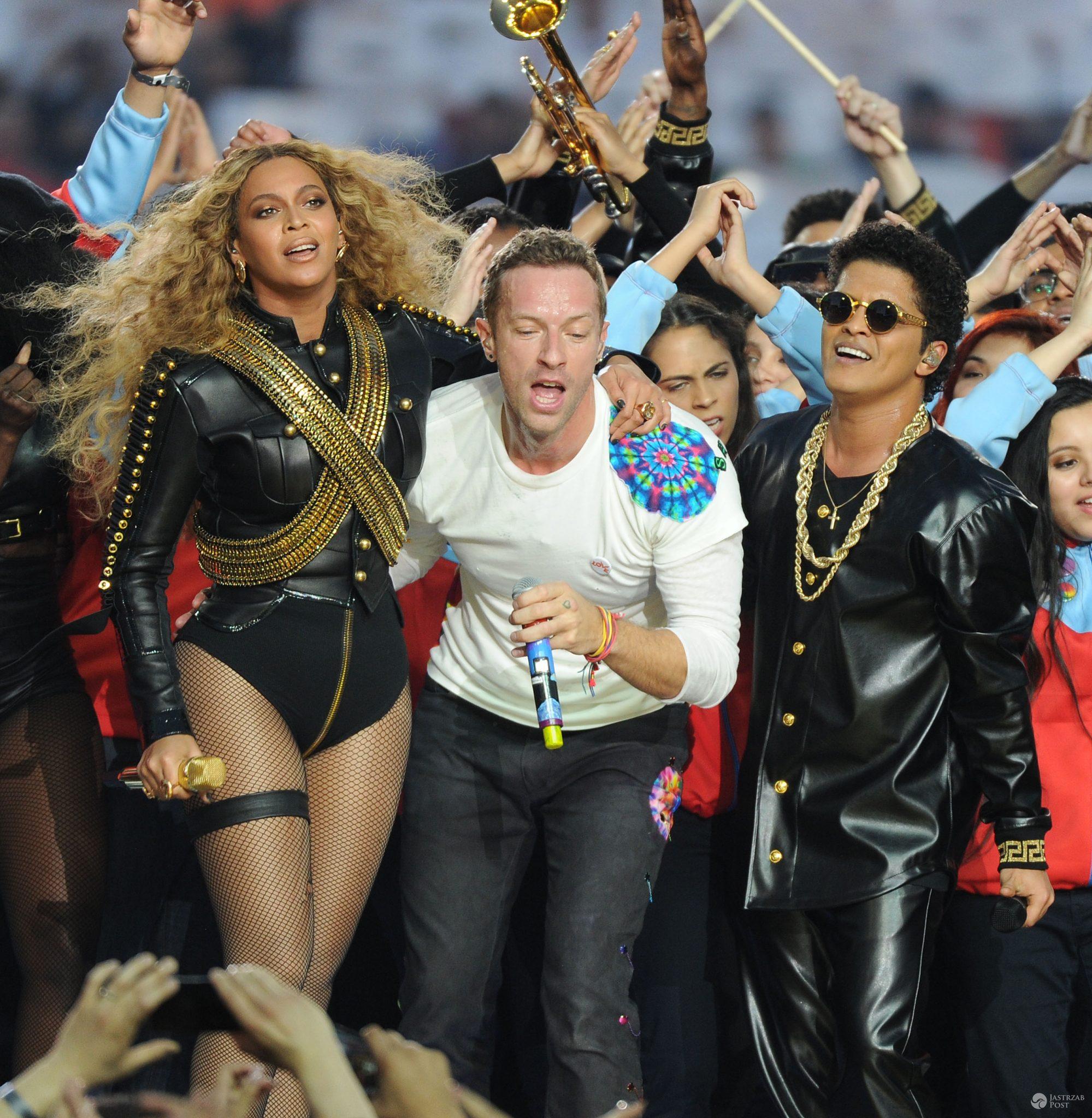 Do sieci trafiła playlista Chrisa Martina, a na niej… polska piosenka! Nie uwierzycie czego słucha lider Coldplay! zdjecie 1
