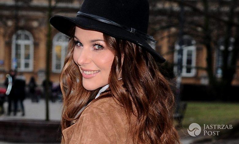 Paulina Sykut-Jeżyna (fot. ONS)