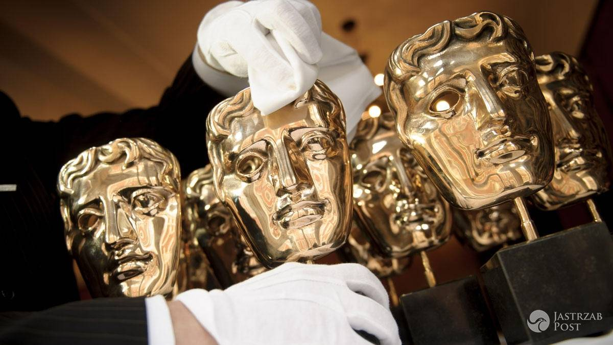 Nagrody BAFTA 2015 rozdane! Laureaci