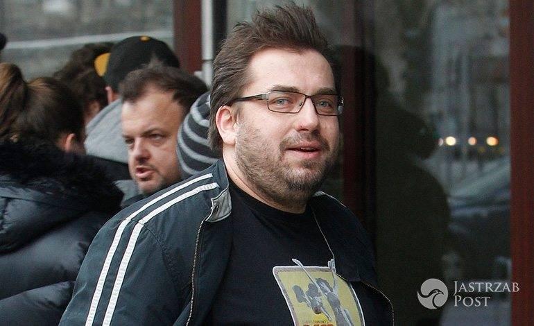 Bartosz Węglarczyk został dyrektorem programowym Grupy Onet