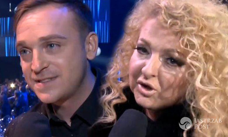 Mateusz i Magda Gessler o walentynkach
