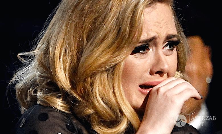 Adele i Taylor Swfit na Grammy 2016
