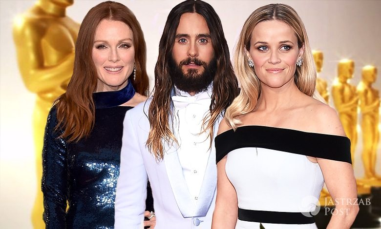 Oscary 2016, kto wręczy statuetkę?