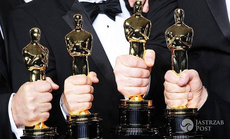 Oscary 2016 rewolucja na Oscarach