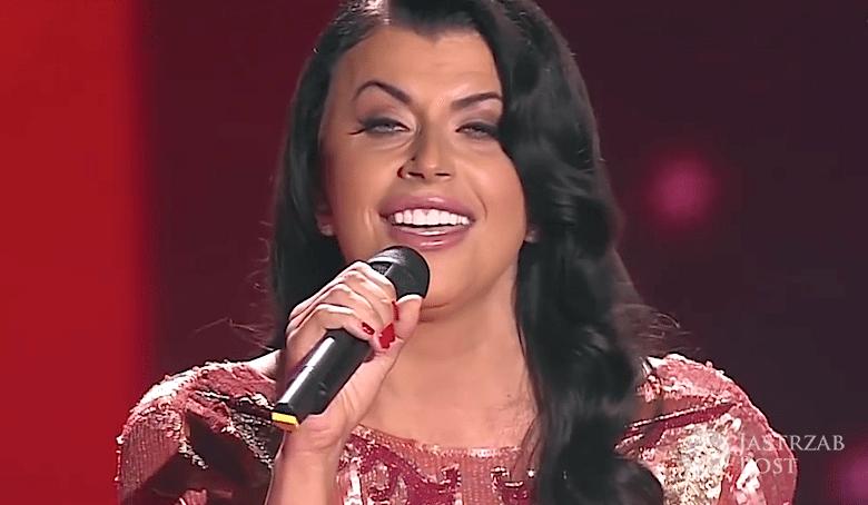 Renata Wolkiewicz Eurowizja 2016