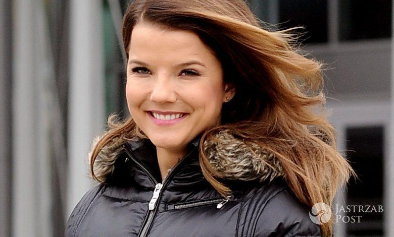 Joanna Jabłczyńska (fot. ONS)
