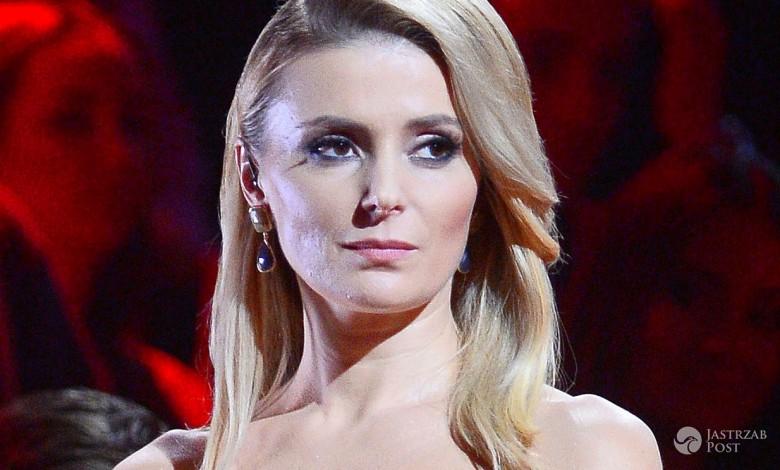 Halina Mlynkova nie poprowadzi już The Voice of Poland?