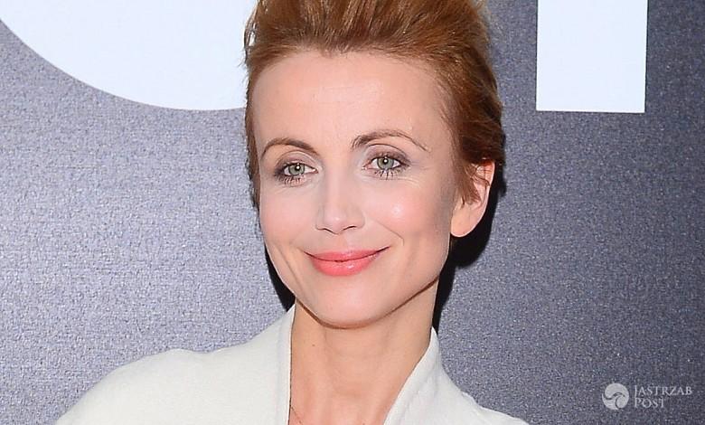 Katarzyna Zielińska na Sephora Trend Report 2016