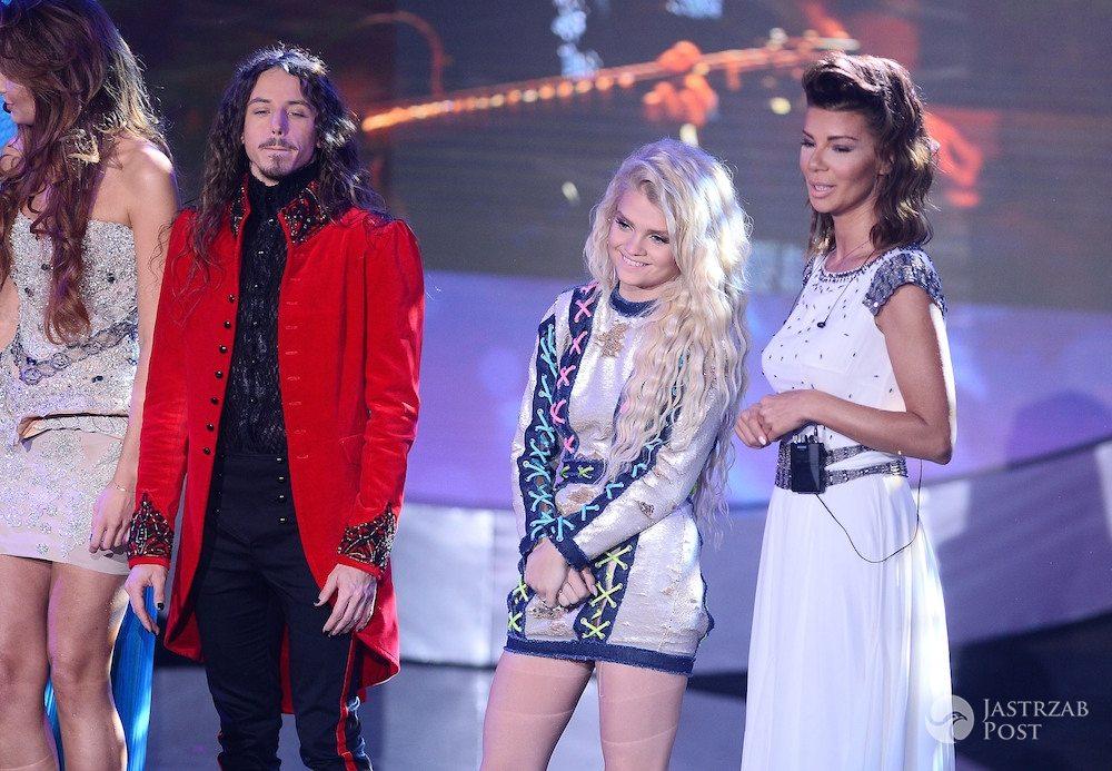 Margaret w preselekcjach do Eurowizji 2016 zajęła 2. miejsce