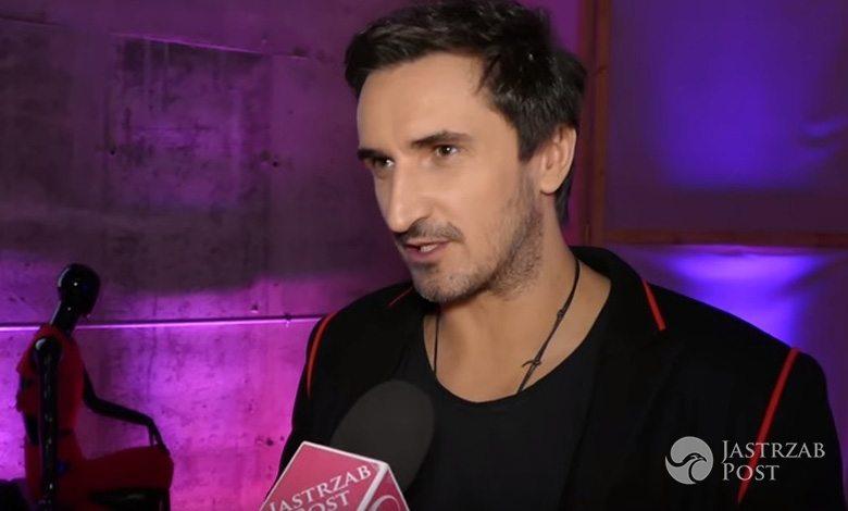 Sebastian Karpiel-Bułecka o Paulinie Krupińskiej