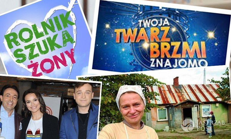 Polsat liderem oglądalności w święta wielkanocne 2016