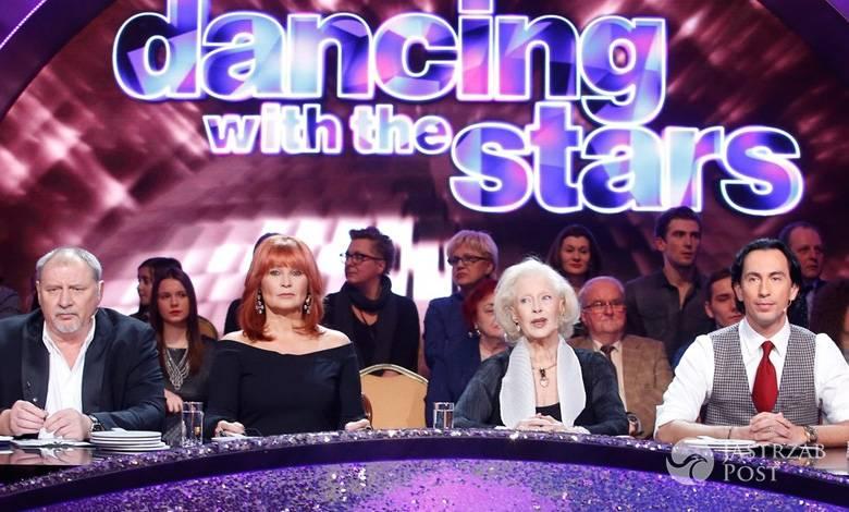 Taniec z gwiazdami 5 odcinek 3